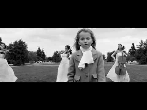 Алиса Кожикина - Dreamer скачать клип смотреть онлайн