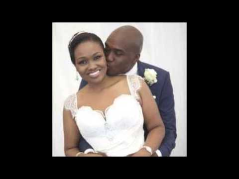Unemployed Christian Chukwudi Got Married against Friends Advise