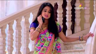 Sasural Simar Ka - ?????? ???? ?? - 5th March 2014 - Full Episode (HD)