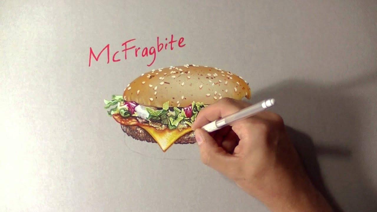 mcdonald s sverige