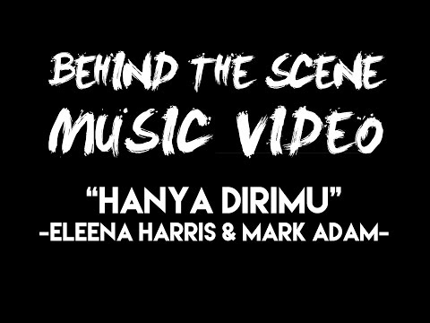 Behind The Scene: Official Music Video