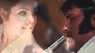 Watch Elvis Presley If I Loved You video