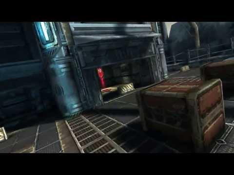Shadowgun Deadzone Mt8848 video