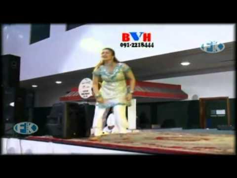 Song 5-zu Ba Sta Laila-nazia Iqbal-seher Khan Sexy Beauty Queen New Dance Album 'masta Lewane'.mp4 video