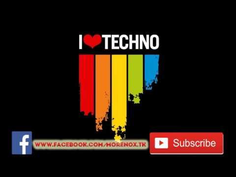 Techno Mix 2017 Najlepsza Muzyka Klubowa 2017