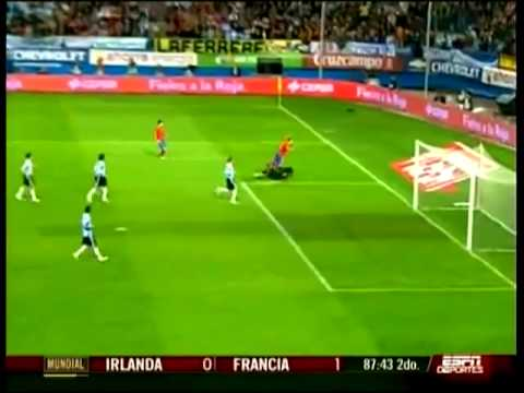 Spain vs Argentina (2-1) All Goals and Highlights