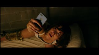 10 Cloverfield Lane | Trailer #1 | Paramount Pictures International