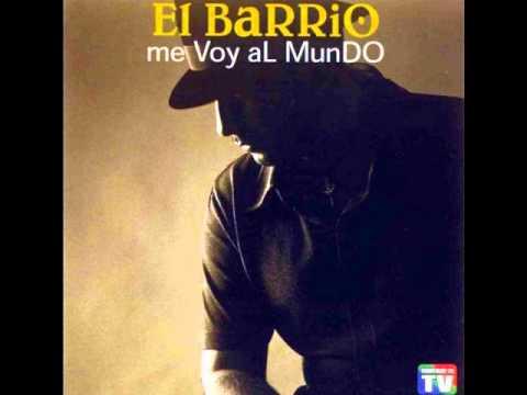 El Barrio - El Barrio - Gades