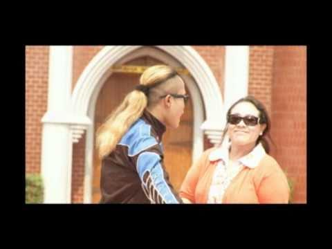 Music video Sule Be Happy - Music Video Muzikoo