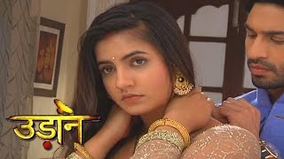 Udaan - 16th January 2018 - Today Upcoming News | Colors Tv Udaan Serial Today News 2018