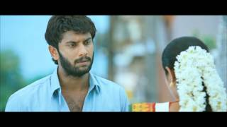 Thagararu - Thagararu | Tamil Movie | Scenes | Clips | Comedy | Songs | Poorna asks Arulnithi to marry her