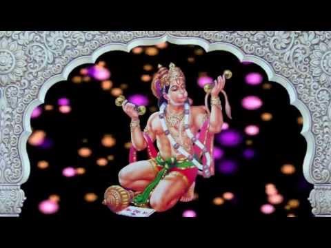 Om Ram Devaya vidmahe Suresh Wadkar and Children Chorus