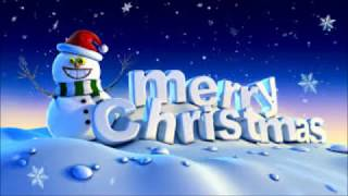 #Marry christmas baby song with lyrics ll best nursery rhymes ll latest song ll