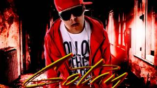 Gotay El Autentico - ★ Mix 2012 ★ HD