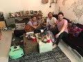 Los Rumberos - La Otra Rumba - Cap. 3:  Juanfe Pulido y Salo