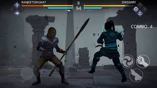 Shadow Fight 3 - Gameplay Walkthrough Part 28 (iOS, Android)
