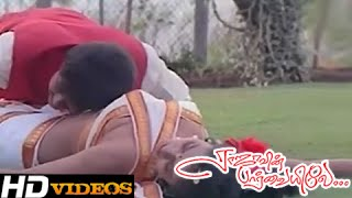 Ival Yaaro Vaanvittu Manvan... Tamil Movie Songs - Rajavin Parvaiyile [HD]