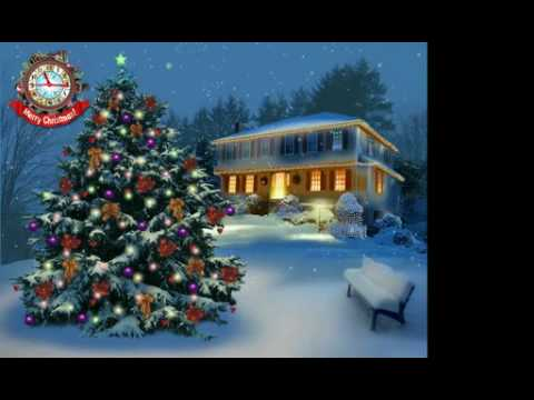 ... playlist 3d white christmas screensaver 3d white christmas screensaver