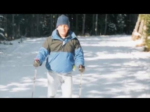 Marco Sosa -  En Ti Sigo Pensando
