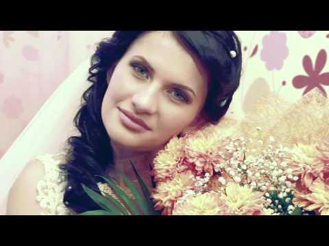 Свадебный видеоклип #4