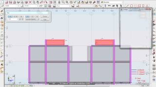 Formation : Autodesk Robot Structural Analysis 3/5