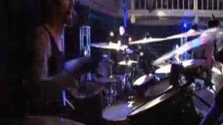 Watch Pain Of Salvation America video