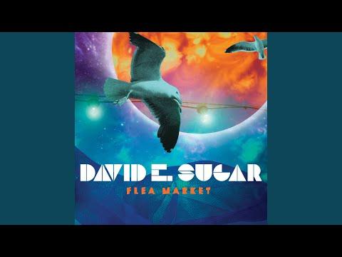 Flea Market (Eat More Cake Remix)