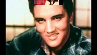 Watch Elvis Presley Confidence video