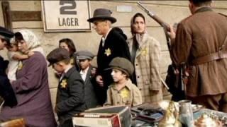 euronews cinema - Macedonian film sparks anger in Bulgaria