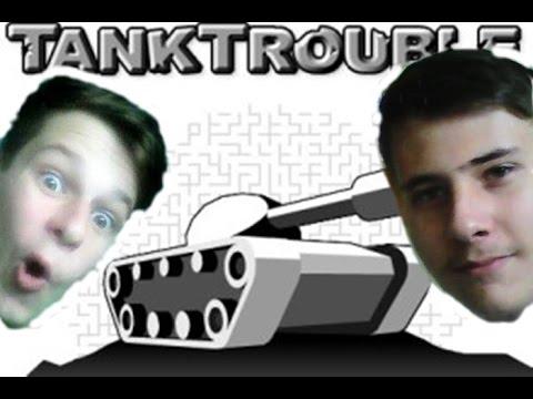 tank trouble4