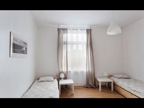 ☎ +48730999955  Noclegi Katowice Hostel W Katowicach Tanie Noclegi Hostel Katowice