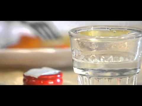 Алкоголик: диагностика,