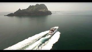 Secret Cornwall - part 1   Motor Boat & Yachting