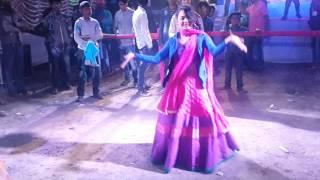 Ami dana kata pori bangla dance