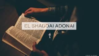 Božja pobjeda - El Shaddai Adonai [Official Audio]