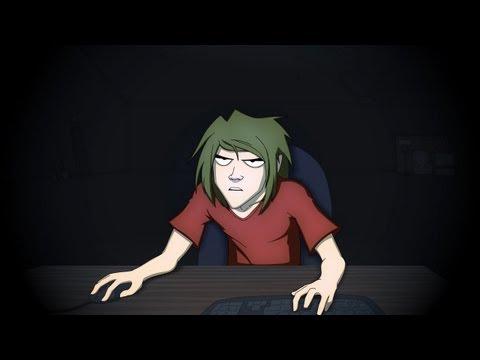 School 13 - Игрооргии :  Эпизод 24 - Dead Space 3 (D3 Media)