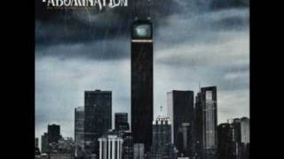 Watch I Am Abomination Invisible Titans video