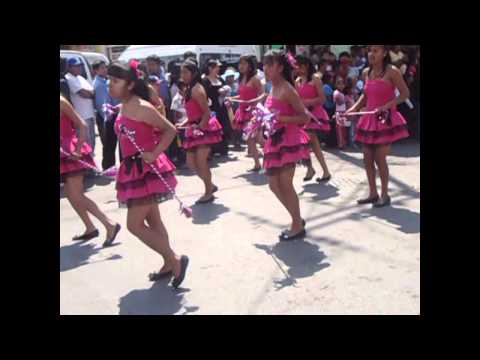 San Andres Cacaloapan  bach, J  Escutia1