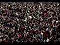 Templo de Salomão: Primeiro Dia de Inaugurações (19/07/2014 às 18h) - Igreja Universal