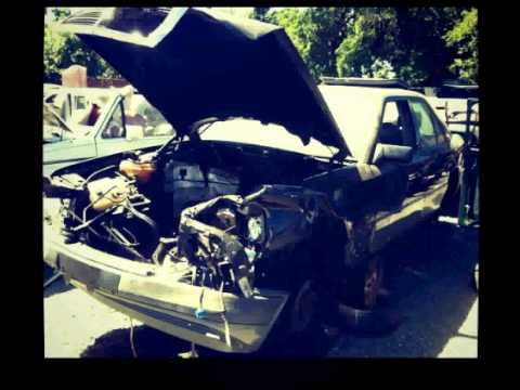 Junk your car for cash in los molinos ca sell vehicle auto automobile non donate free removal