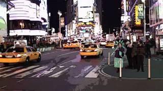 ILIAS - Mia Foni official musicvideo.