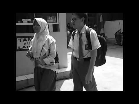 Dulu Kita Masih Remaja - Ajeng KF (Cover Clip by Broadcasting Duabelas)