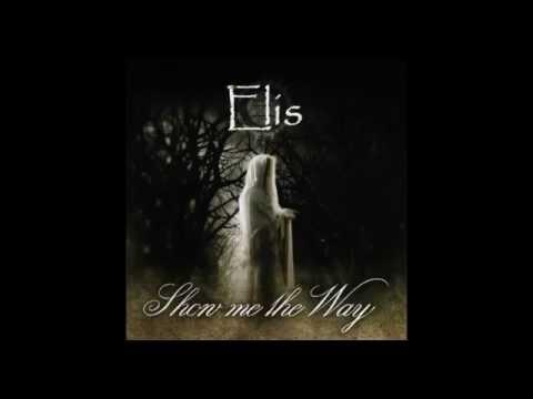 Elis - In einem verlassenen Zimmer