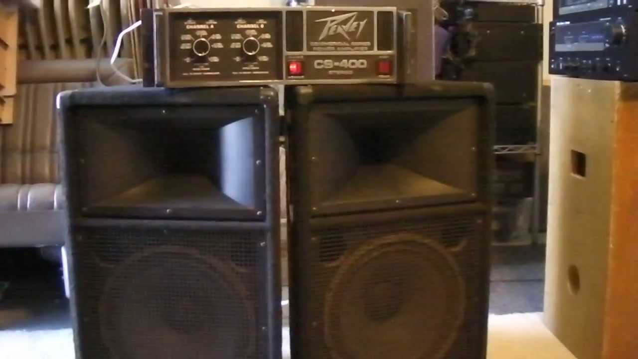 How To Add Speakers To Yamaha