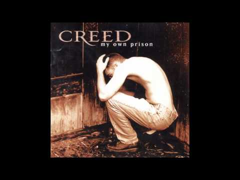 Creed - Bound And Tied