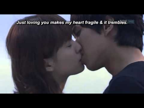 Brilliant Legacy Eng Sub Ep 1 Free MP4 Video Download