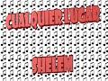 cualquier lugar de Shelem