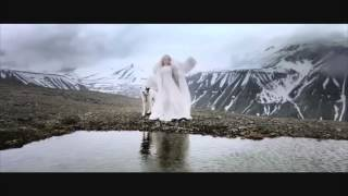 Clean Bandit Come Over ft Stylo G Official Music Video REVERSE