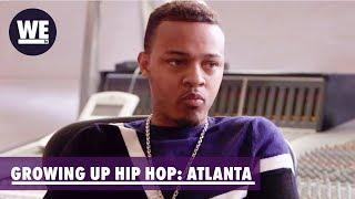 Season 2 Official Trailer | Growing Up Hip Hop: Atlanta