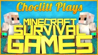 MCSG #88 w/ Choclitt - For Shezzyy!